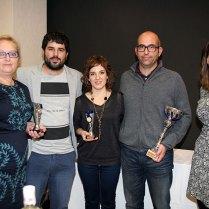 Segundo-premio-Anis-Tenis_11