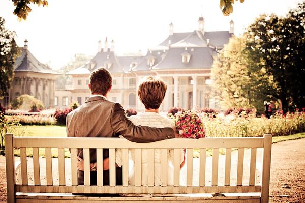 Come riconquistare un amore perduto da tempo: tecnica diabolica
