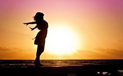 come-riconquistare-un-ex-che-e-fidanzato-foto-tramonto