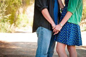 Riconquistare un amante narcisista