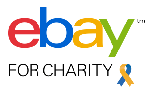 ebay for charity png