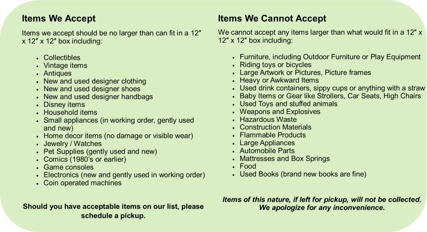 accept cant accept image