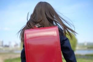 中学受験、進学の悩み