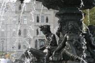 Fontana Bordeaux