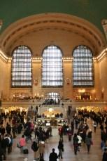 Grand Central Terminal interior_1