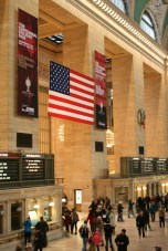 Grand Central Terminal interior_2