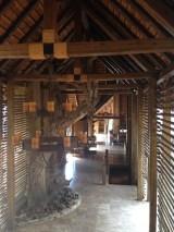 Lodge Kapama