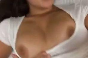 videos caseros xxx