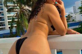 Valery altamar desnuda fotos