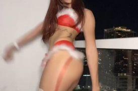 Tik tok xxx mujeres desnuda en tik tok