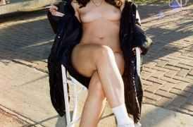 nathy peluso desnuda