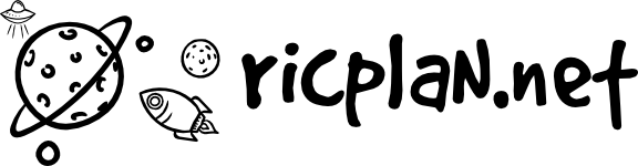 RicPlan