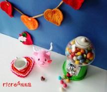 prima colazione san valentino2