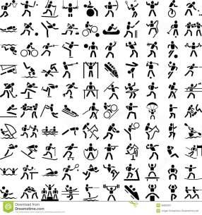 0a7665f447743e5c4cd1477e6956d22a_green-sun-stock-image-sports-symbols-clip-art_1300-1390