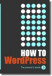 wordpress how to book