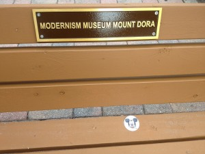 Modernism Critique