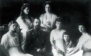 Tsar_Nicholas II