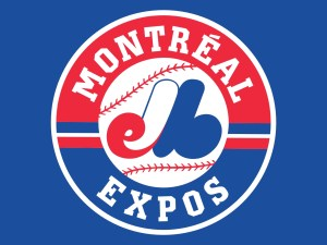 Montreal_Expos