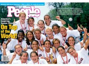 us-soccer-women 1999