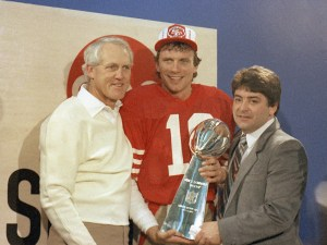 bill-walsh-eddie-debartolo-jr-joe-montana