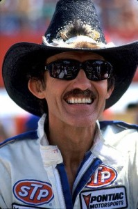 king-richard-petty