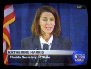 Katherine_Harris