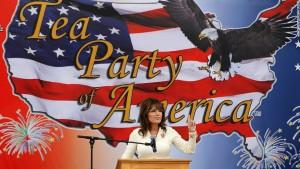 Trump & Palin in 2011