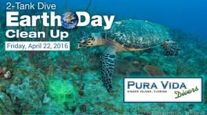 2016-Earth-Day