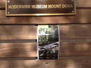 MD Modernism2