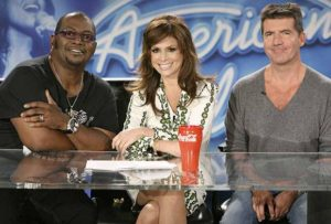 american-idol-original-judges