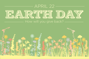 happy-earth-day-2016-april-22-how-will-you-give-back