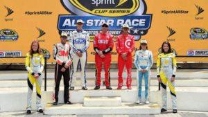 NASCAR-Danica-Patrick-Chase-Elliott