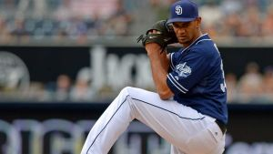 Padres-Tyson-Ross