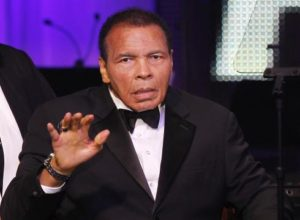 Ali-charity-event-fight-Parkinsons