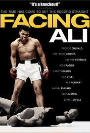 Facing Ali (2009)