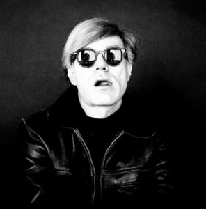 Andy Warhol 6