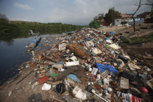 Rio-2016-Olympic-Water-Sewage