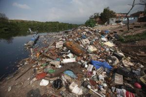 Rio-2016-Olympic-Water-Sewage