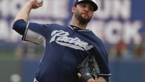 Brandon Morrow_RHP