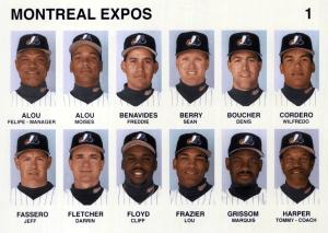 Expos 1994
