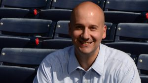 John Coppolella_Braves GM