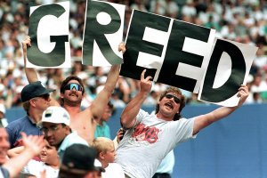 Yankee Stadium_8-3-94