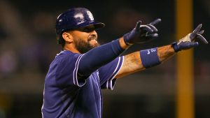 matt-kemp-padres-celebrates-cycle