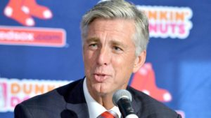 dave-dombrowski-gm-red-sox