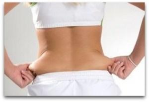 subcutaneous-fat-in-women