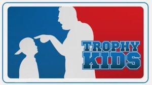trophy-kids