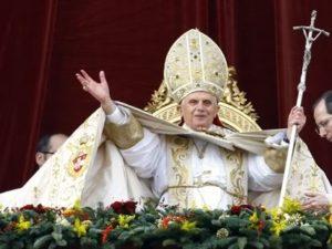 vatican-wealth