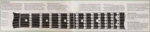 theguitarhandbook_fretboard