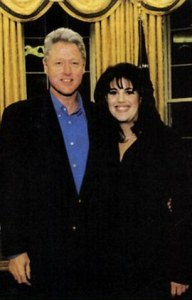 bill-monica-lewinski