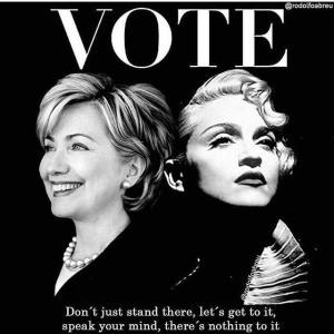 madonna-shills-for-hillary-2016